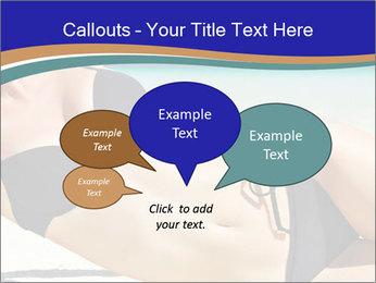 0000082572 PowerPoint Template - Slide 73