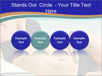 0000082572 PowerPoint Templates - Slide 76