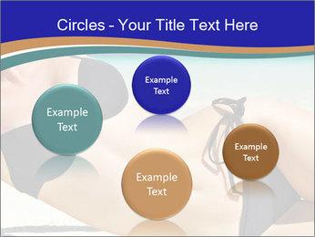 0000082572 PowerPoint Template - Slide 77