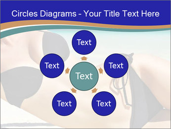 0000082572 PowerPoint Templates - Slide 78