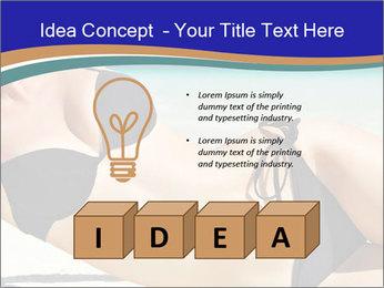 0000082572 PowerPoint Template - Slide 80
