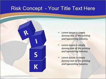 0000082572 PowerPoint Template - Slide 81