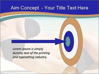 0000082572 PowerPoint Template - Slide 83