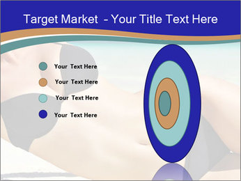0000082572 PowerPoint Template - Slide 84
