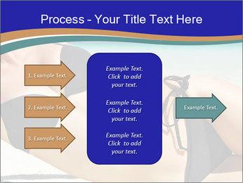 0000082572 PowerPoint Template - Slide 85