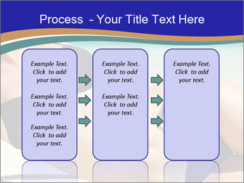 0000082572 PowerPoint Templates - Slide 86