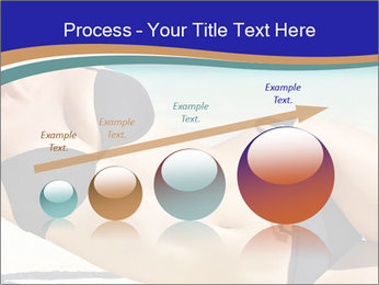 0000082572 PowerPoint Templates - Slide 87