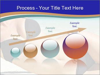 0000082572 PowerPoint Template - Slide 87