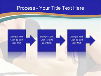 0000082572 PowerPoint Templates - Slide 88