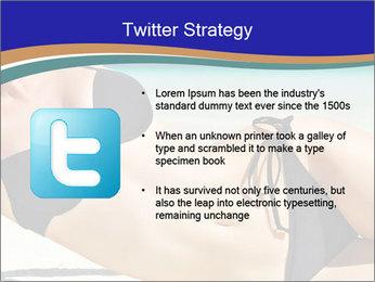 0000082572 PowerPoint Template - Slide 9