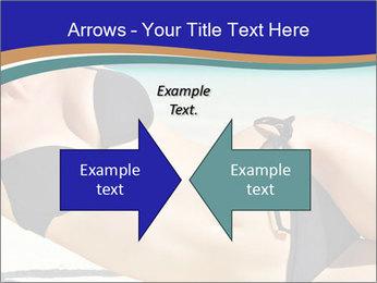 0000082572 PowerPoint Template - Slide 90