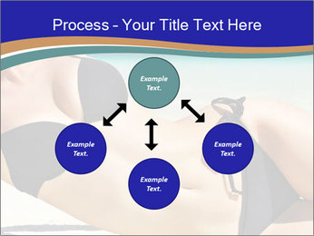 0000082572 PowerPoint Template - Slide 91