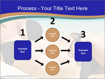 0000082572 PowerPoint Template - Slide 92