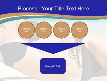 0000082572 PowerPoint Template - Slide 93