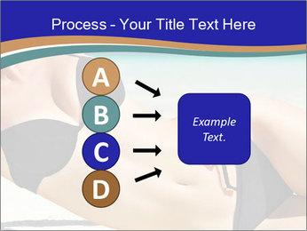 0000082572 PowerPoint Template - Slide 94