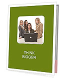 0000082573 Presentation Folder