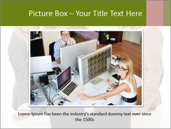 0000082573 PowerPoint Template - Slide 16