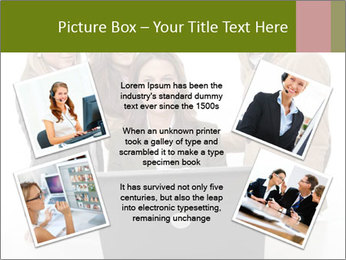 0000082573 PowerPoint Template - Slide 24