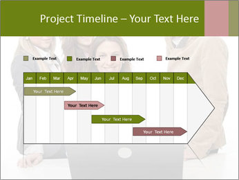 0000082573 PowerPoint Template - Slide 25