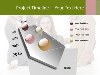 0000082573 PowerPoint Template - Slide 26