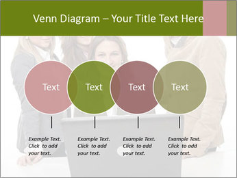 0000082573 PowerPoint Template - Slide 32