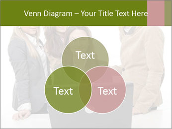 0000082573 PowerPoint Template - Slide 33