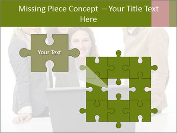 0000082573 PowerPoint Template - Slide 45