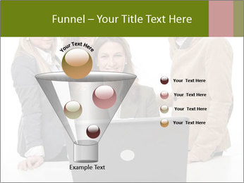 0000082573 PowerPoint Template - Slide 63