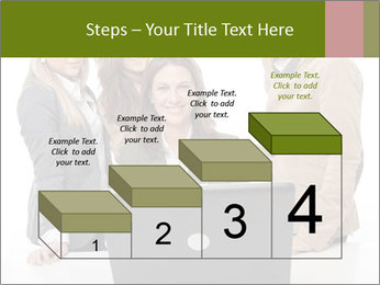 0000082573 PowerPoint Template - Slide 64