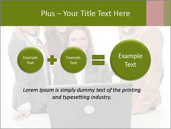 0000082573 PowerPoint Template - Slide 75