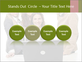 0000082573 PowerPoint Template - Slide 76