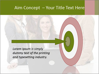 0000082573 PowerPoint Template - Slide 83