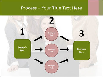 0000082573 PowerPoint Template - Slide 92