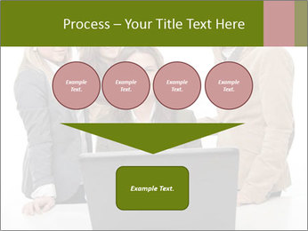 0000082573 PowerPoint Template - Slide 93