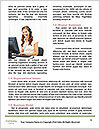0000082573 Word Template - Page 4