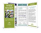 0000082574 Brochure Template