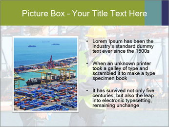 0000082574 PowerPoint Template - Slide 13