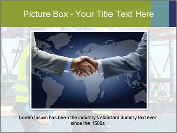 0000082574 PowerPoint Template - Slide 15