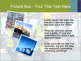 0000082574 PowerPoint Template - Slide 17