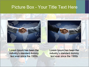 0000082574 PowerPoint Template - Slide 18