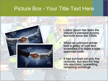 0000082574 PowerPoint Template - Slide 20