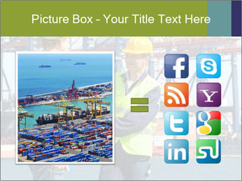 0000082574 PowerPoint Template - Slide 21