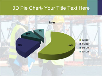0000082574 PowerPoint Template - Slide 35