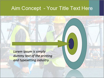 0000082574 PowerPoint Template - Slide 83