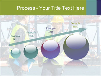 0000082574 PowerPoint Template - Slide 87