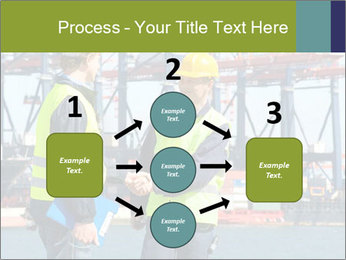 0000082574 PowerPoint Template - Slide 92