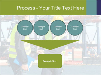 0000082574 PowerPoint Template - Slide 93