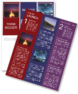 0000082575 Newsletter Templates
