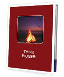 0000082575 Presentation Folder