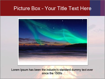 0000082575 PowerPoint Templates - Slide 16